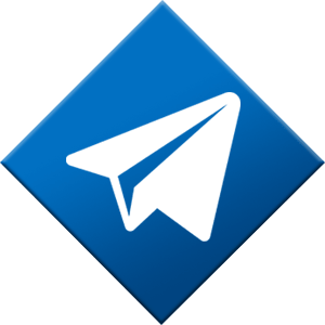 Telegram nexiabet